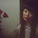 Michelle by Jetaimetous