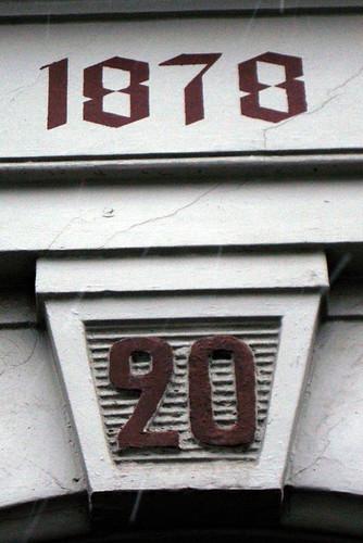 Lucka 20