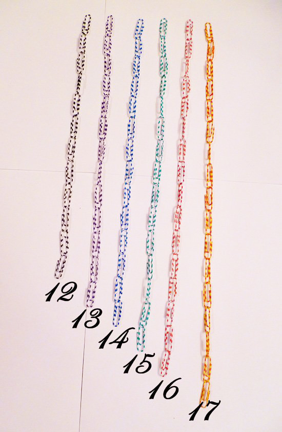 12 Dec 20 - Paperclip Necklace (3)