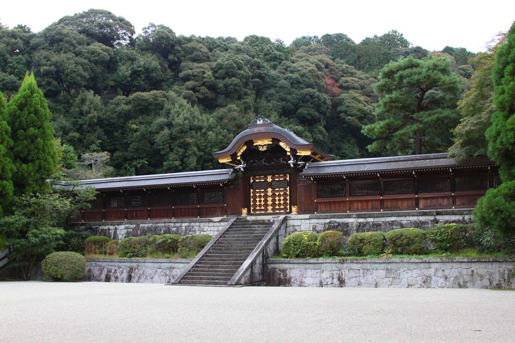 Kyoto Rakunan Guide (25)
