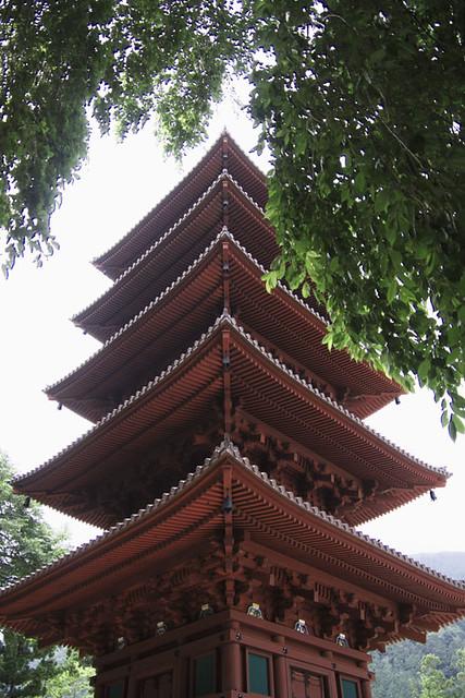 110626_135003_EP2_Mt. Minobu_Kuon temple