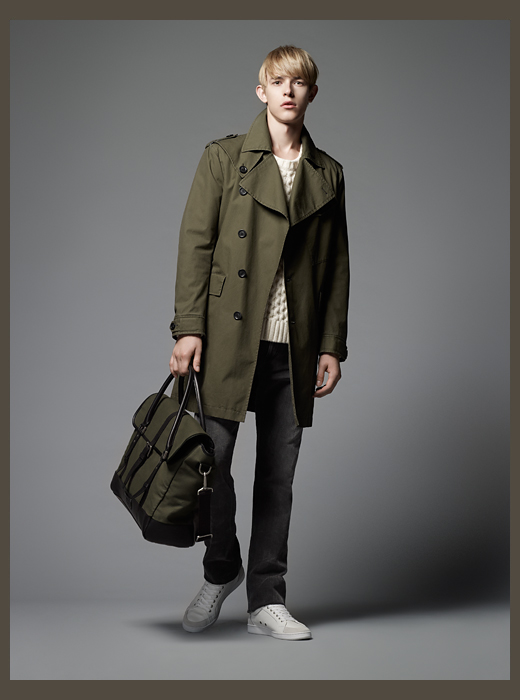 Kirill Vasilev0075_Burberry Black Label AW11