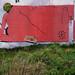 Brest by Fridada