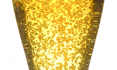 champagne, yellow, glass, gold, lighting,