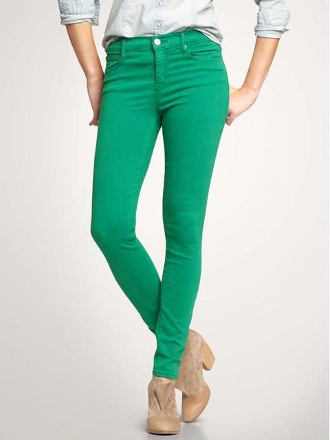 greenjeans2