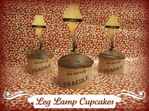 Leg-Lamp-Cupcakes-300x225