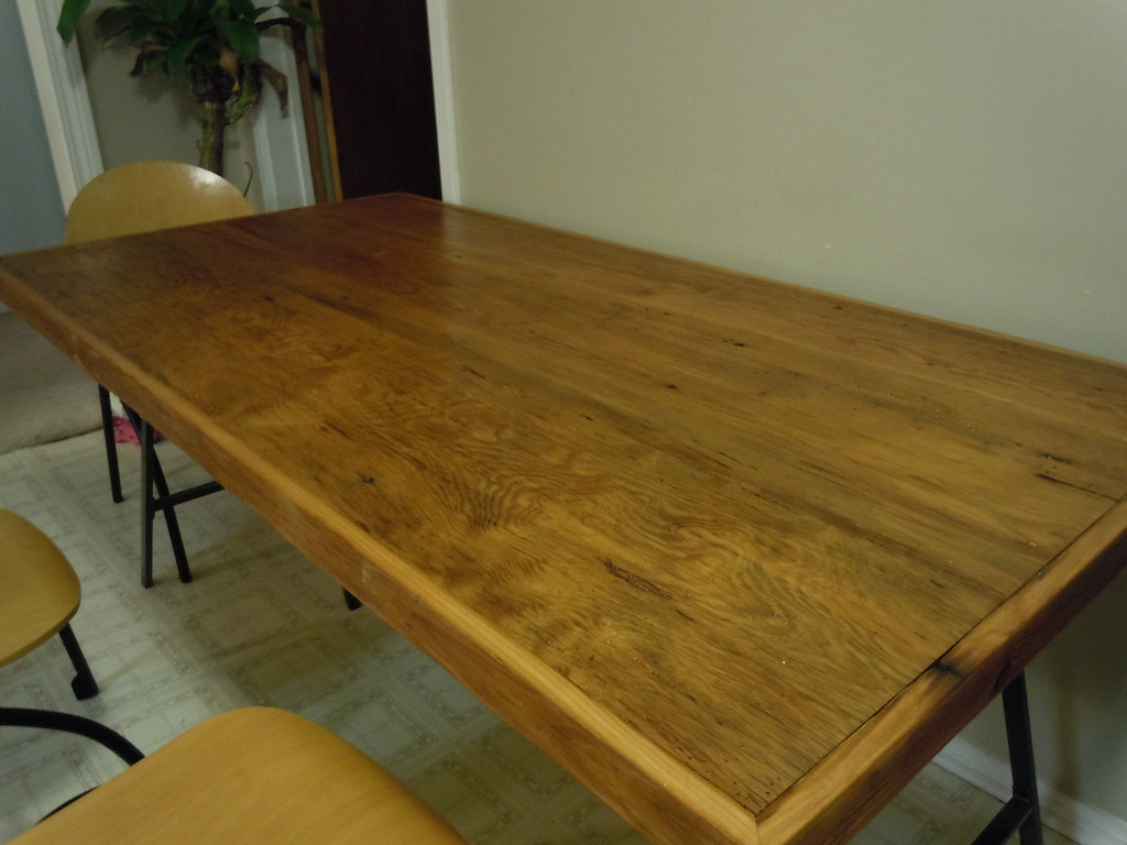RECLAIMED WOOD DINING TABLES RECLAIMED WOOD 10 SEAT  : AazOLg from sites.google.com size 1024 x 768 jpeg 314kB