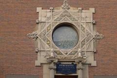 Berkeley Il Building Department