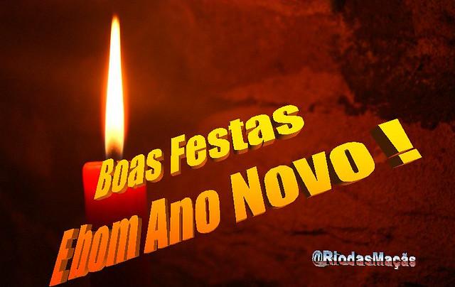 BoaFestas2011