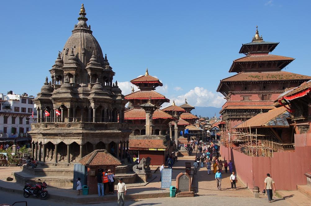 1007_Nepal_192