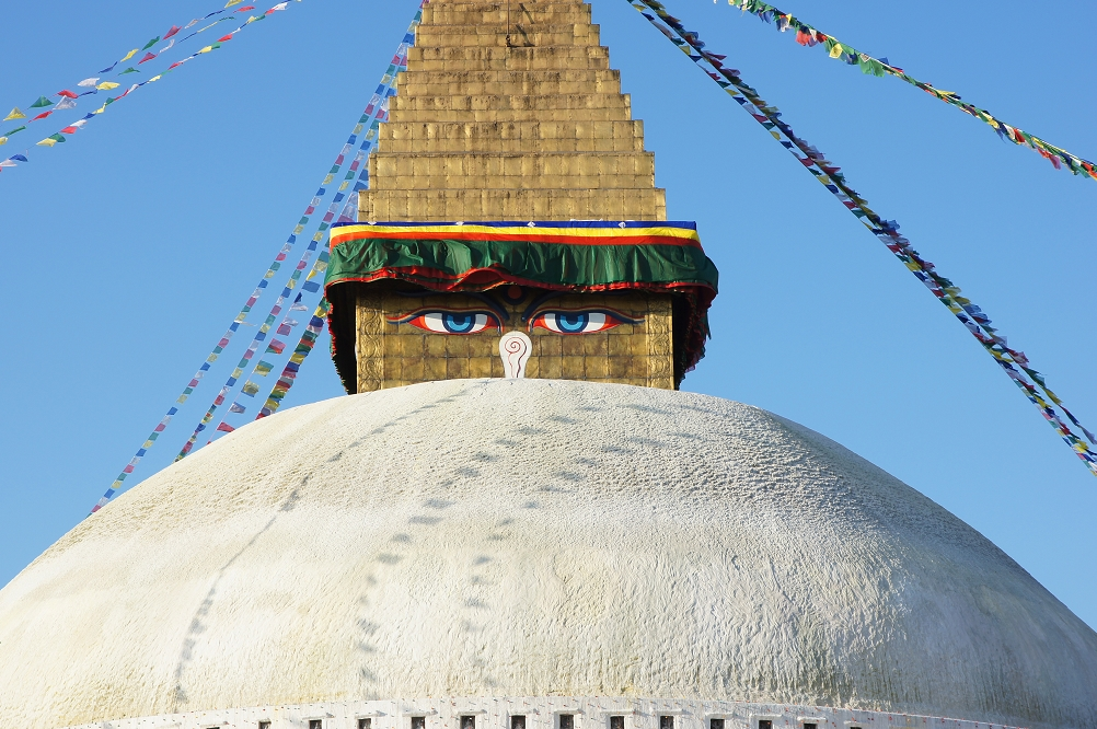 1007_Nepal_233