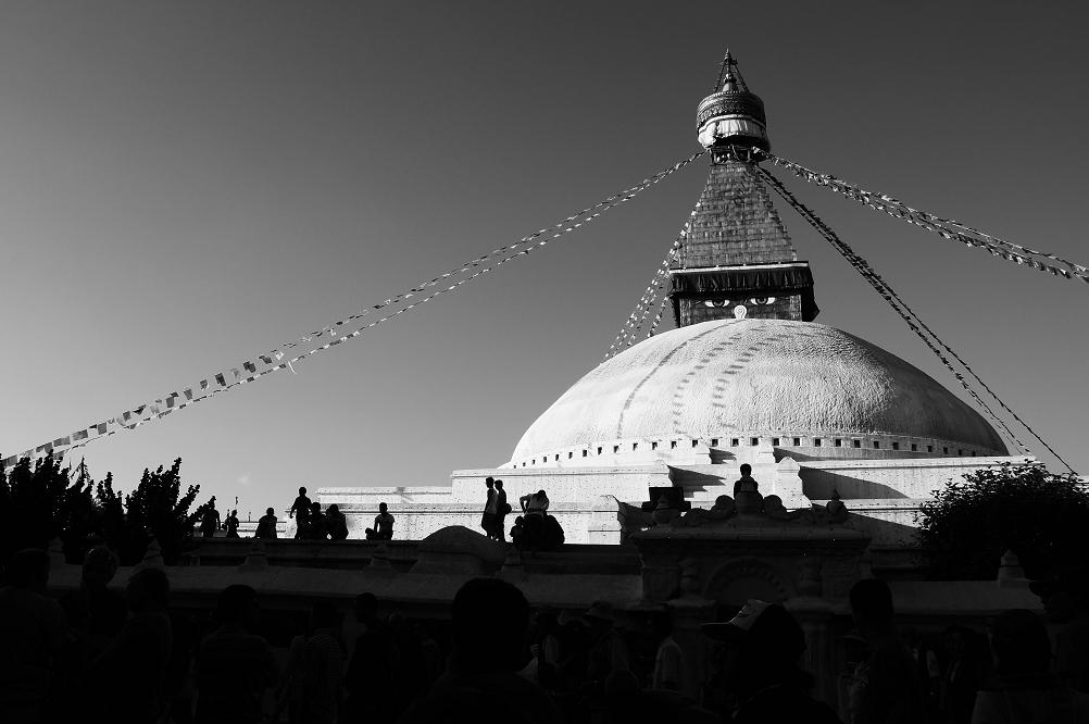 1007_Nepal_237