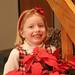 columbus_christmas_20111224_22609