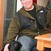 columbus_christmas_20111225_22674