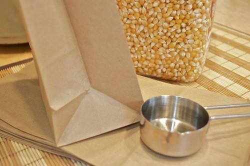 popcorn feature-3