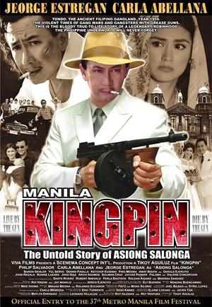 ManilaKingpin