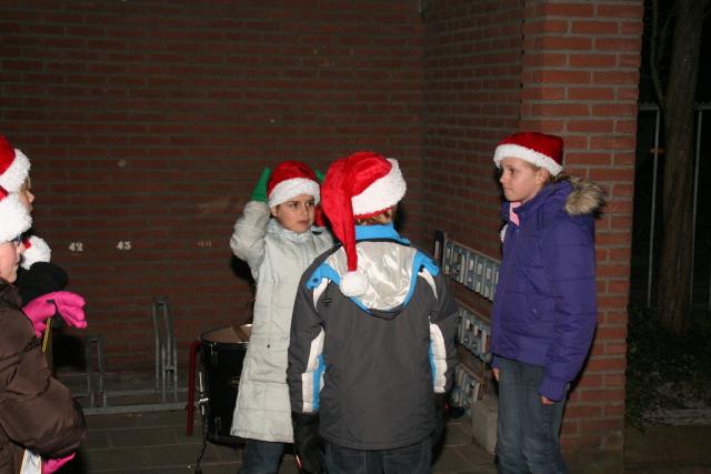 kerstviering_de_schakel_4_AL