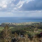 Belén de Picos - Pico Faro