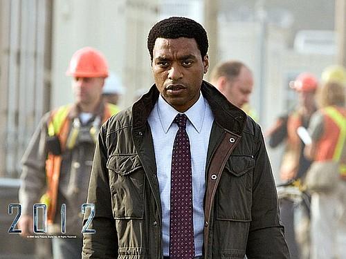 Chiwetal Ejiofor as Adrian Helmsley