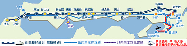 sanyo_map