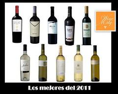 Los_mejores_del_2011_WineMDQ[1]