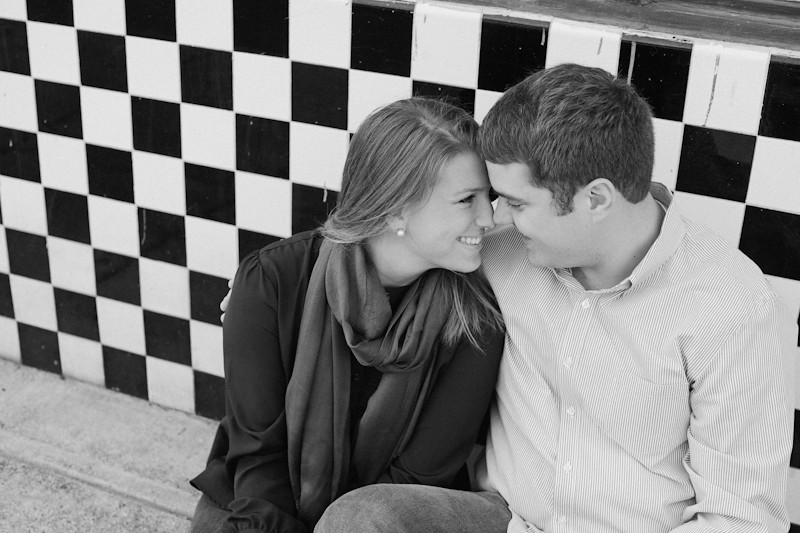 st.louis engagement photography04