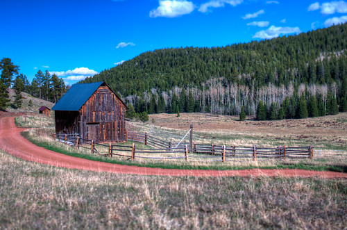 colorado sanisabelnationalforest nationalregisterofhistoricplaces custercounty canontse45mmf28 canon5dmarkii frontierpathwaysscenicbyway mingushomestead mingusranch
