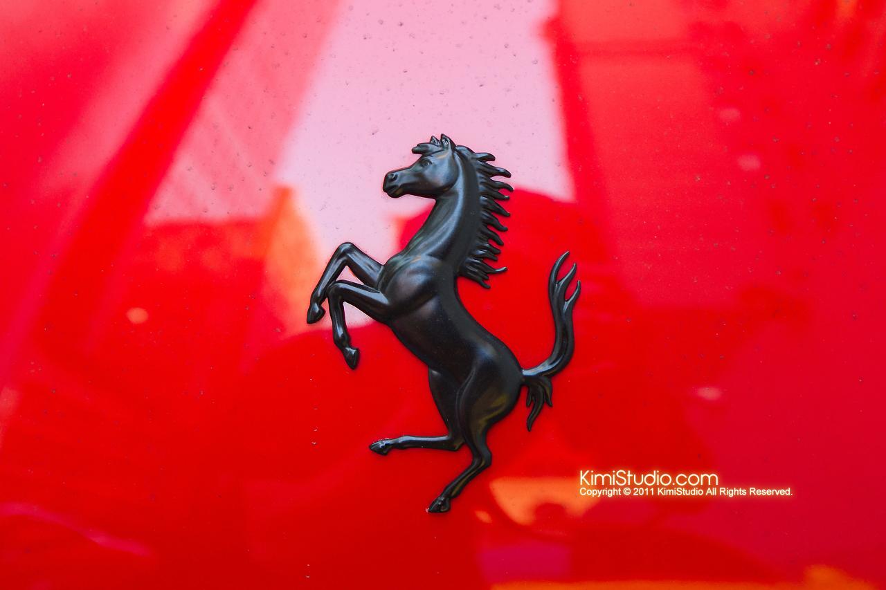 2011.10.28 Ferrari-052