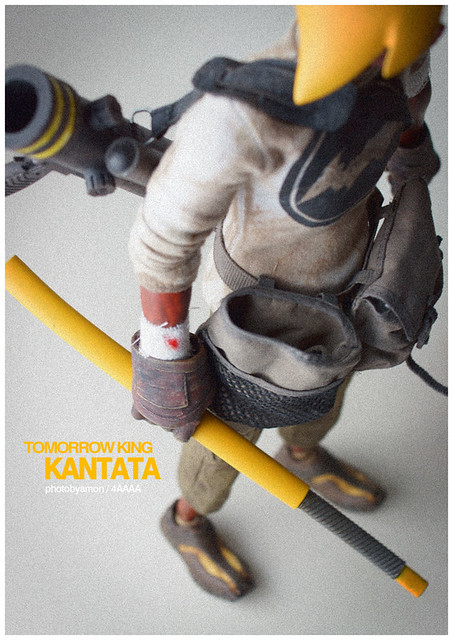 KANTATA TK