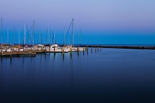 longexposure sky boats bay boat dock corpuschristi coastal jetties jesseacostaphotography