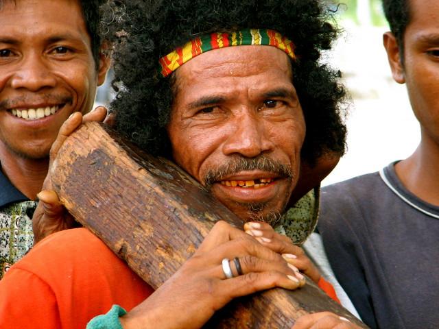 Timor L'este (East Timor) Image15