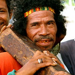 Timor L'este (East Timor)