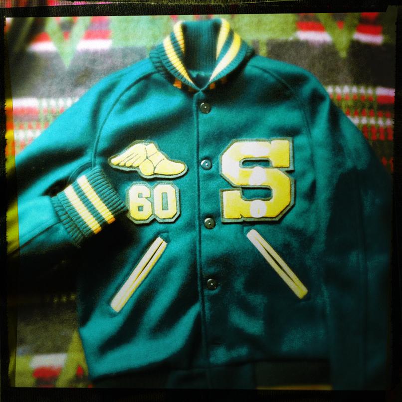 2 smart jackets 4