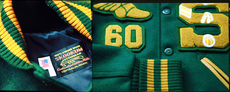 2 smart jackets5