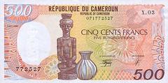 CamerounP24b-500Francs-1990_f