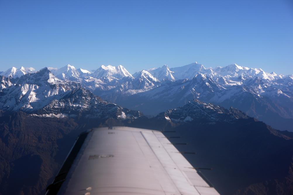 1008_Nepal_030