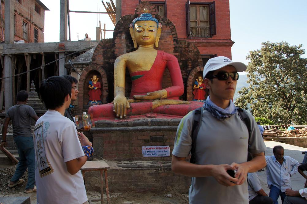 1008_Nepal_115