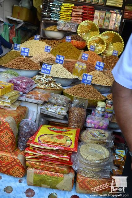 Spice Market (2)