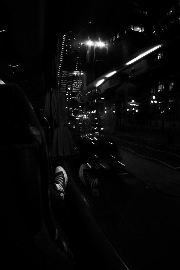London2010_0020