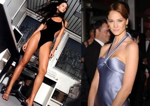 Ines-Rivero-supermodelo-argentina