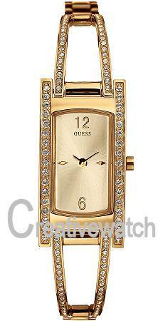 Reloj-Guess-I90174L1