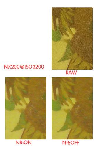 NX200_ISO_15