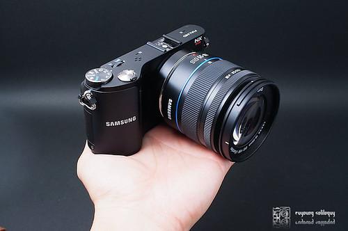 Samsung_NX200_16mm_intro_07