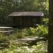 08-31-11: Spruce Peak Cabin