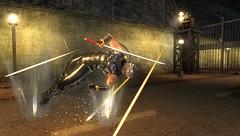 Ninja Gaiden Sigma Plus 7