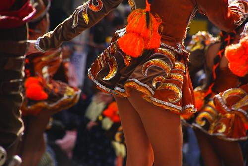 Fiesta-Del-Gran-Poder-La-Paz-Bolivia (94)