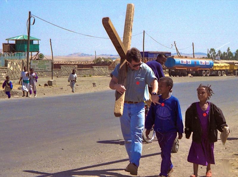 Ethiopia Image9