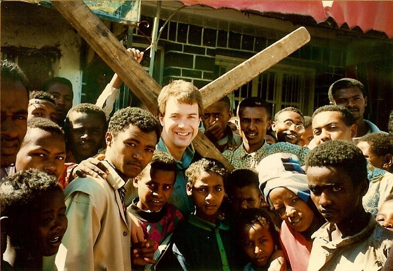 Ethiopia Image7
