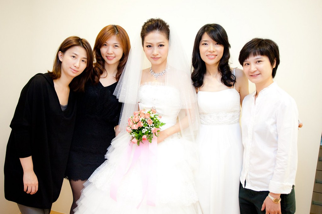 台北|羲夆佳桂|婚宴|單人雙機 @3C 達人廖阿輝