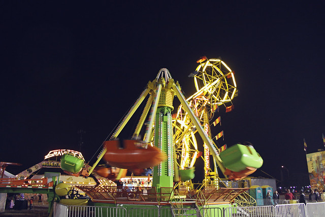 carnival adventure 10